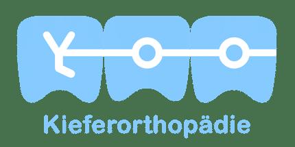 Kieferorthopädie Neu-Isenburg