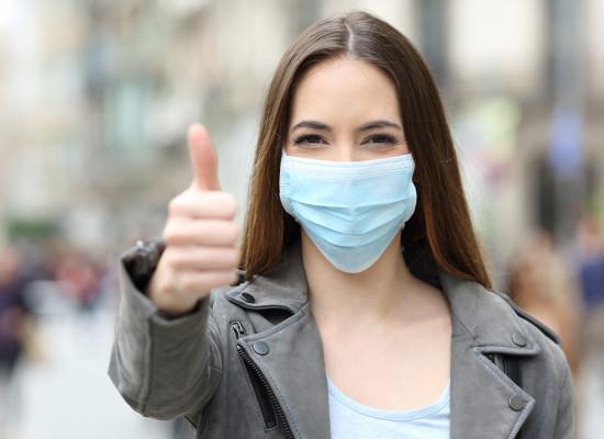 Covid-19 und Ihre Sicherheit in der Kieferorthopädie Yoo